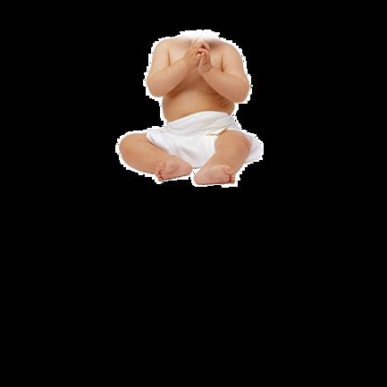 Koszulka Body of a Child