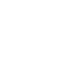 Torba Two beer or not two beer - Alkohol