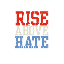 Torba Rise above hate