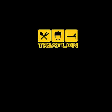 Koszulka Triatlon