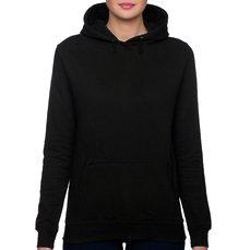 eba935094e5c3 Dziecięca bluza (bez nadruku, gładka) - czarna Gładkie / czyste
