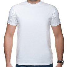 Koszulka męska z własnym nadrukiem