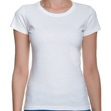 9842930dd MegaKoszulki Koszulka damska z własnym nadrukiem Koszulka damska z własnym  nadrukiem ...