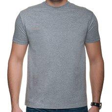 Koszulka Albatrosy