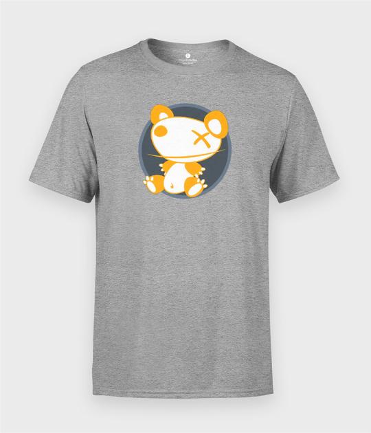 Koszulka męska Teddy