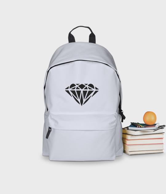 Plecak szkolny Diamond 3