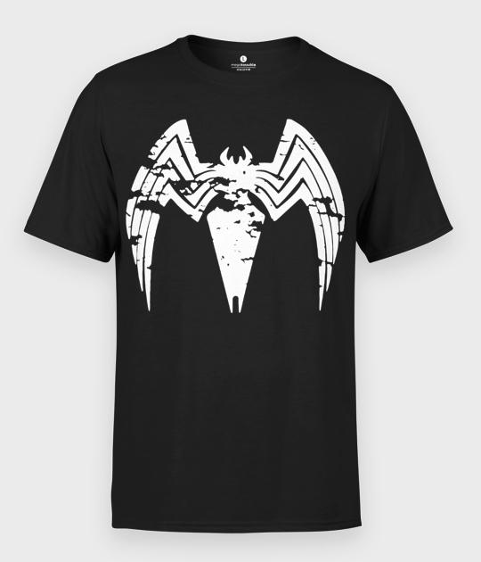 Koszulka męska Venom 3
