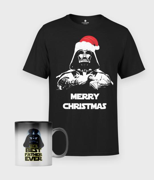 Pakiet Star Wars