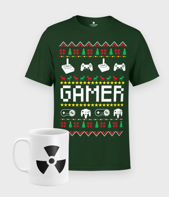 Pakiet Gamera