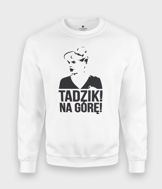 Bluza klasyczna Tadzik