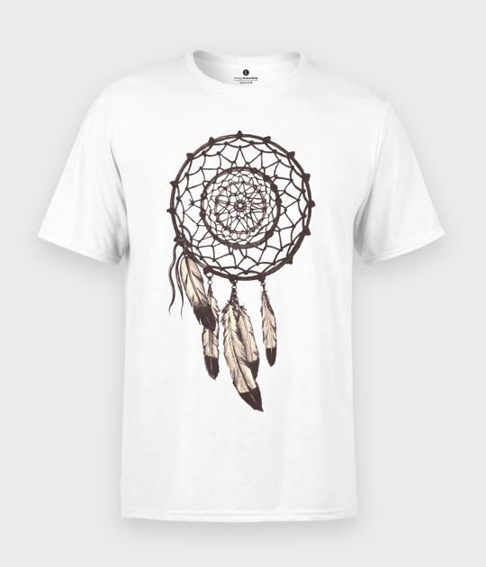 Koszulka męska Dream Catcher