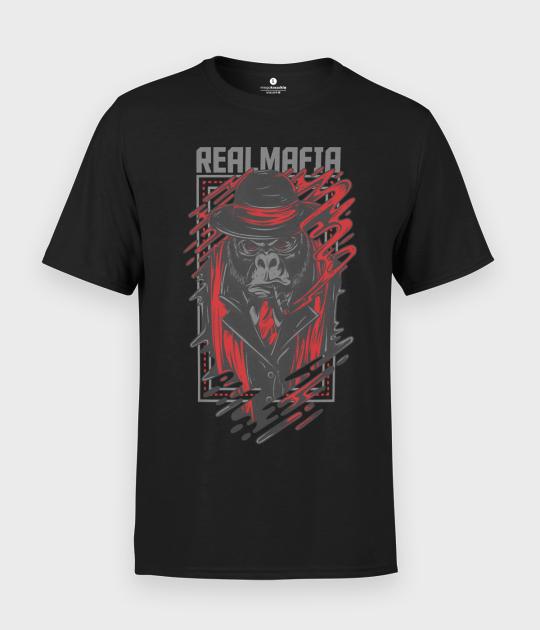 Koszulka męska Mafia