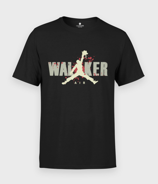 Koszulka męska Air Walker