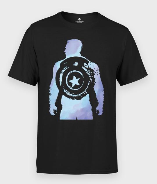Koszulka męska America