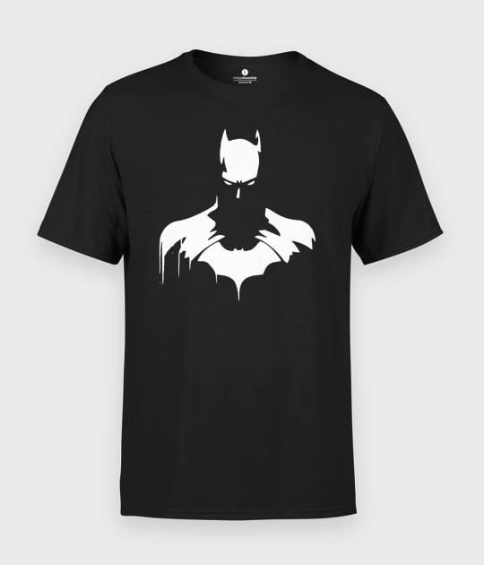 Koszulka męska Nietoperz