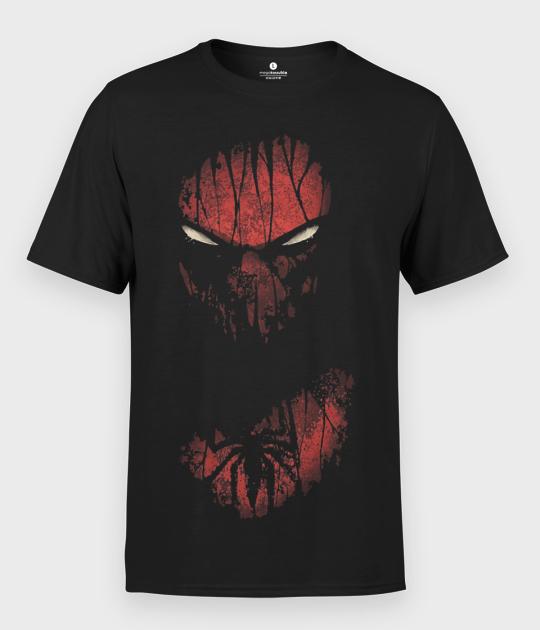 Koszulka męska Spider-Man