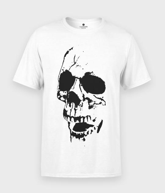 Koszulka męska Skull 2