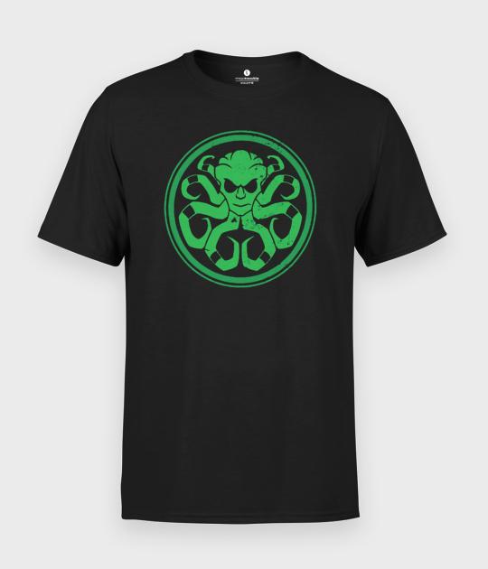 Koszulka męska Hydra 2