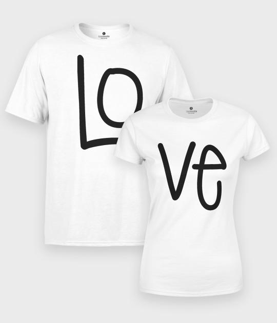 Pakiet Love