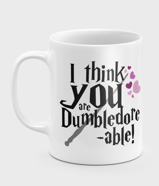 Kubek I think you are...