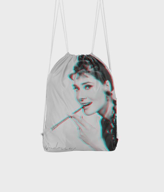 Plecak workowy Audrey 2