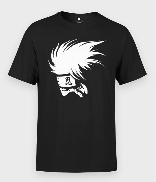 Koszulka męska Mistrz Ninja