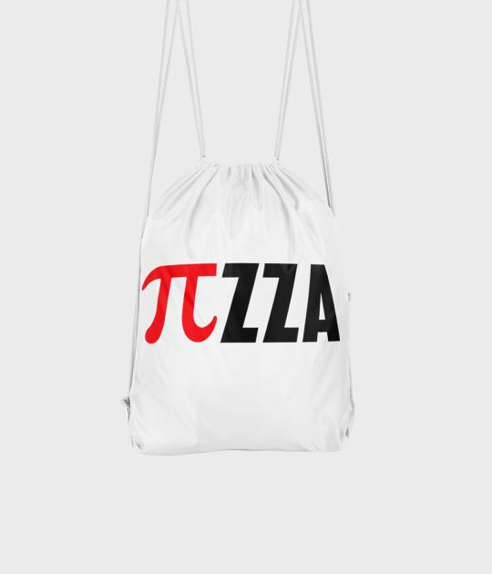 Plecak workowy PI-zza