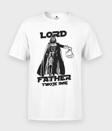 49917c877d8b4b Koszulki na Dzień Ojca - Zamów już dziś koszulki na prezent dla taty!