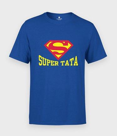 64e13d0e4 Koszulka Super tata 2 ...