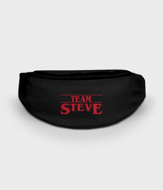 Nerka Team Steve