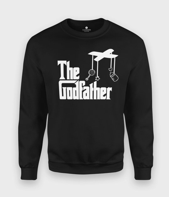 Bluza klasyczna The Godfather