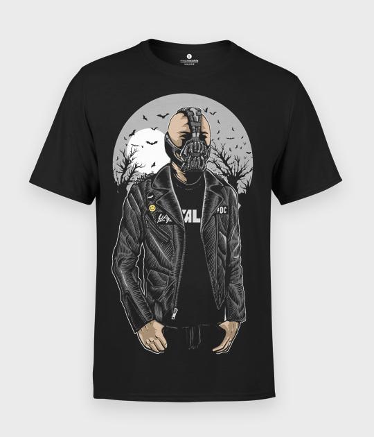 Koszulka męska Bane