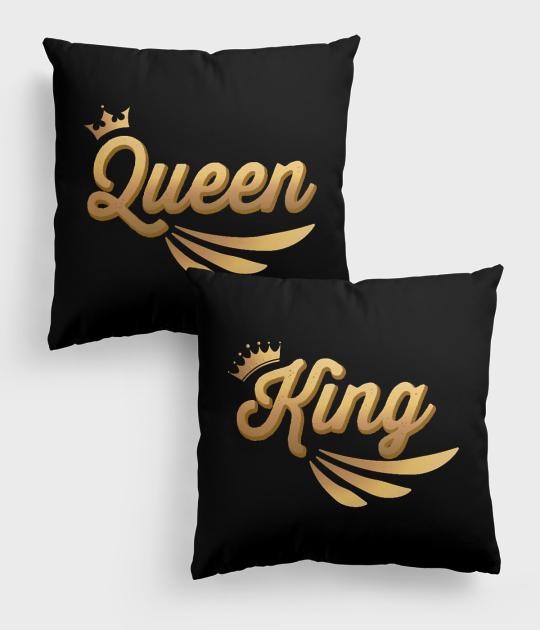 Pakiet Śpiącego Królestwa