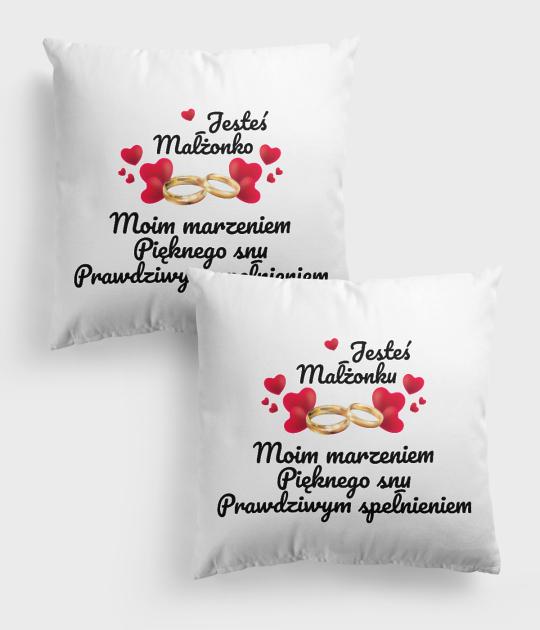 Pakiet Marzeń