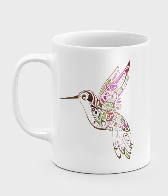 Kubek Koliber 2