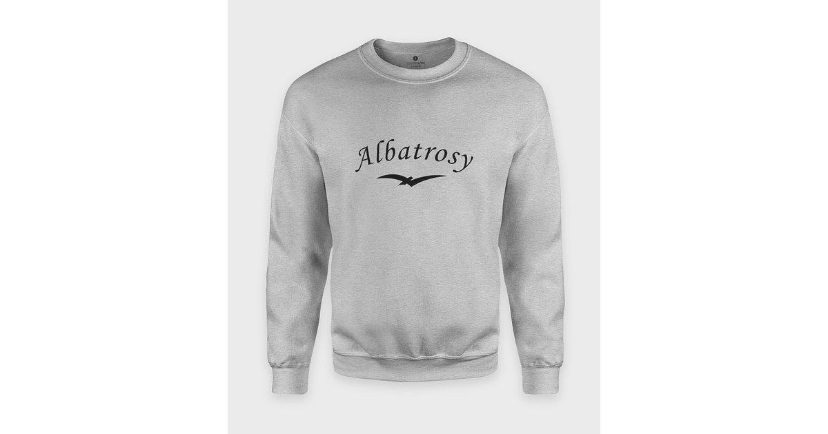 ed4a50ea6c964 ... Bluza Albatrosy - Serial ...