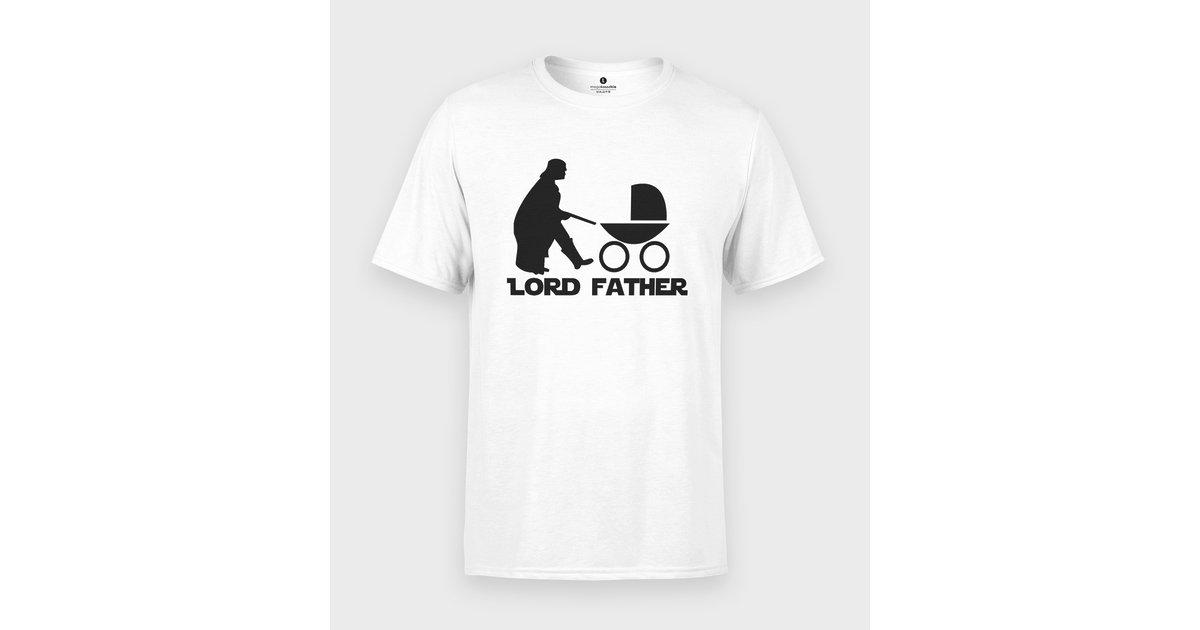 1e084463b44399 Koszulki ciążowe, Koszulki dla ciężarnych